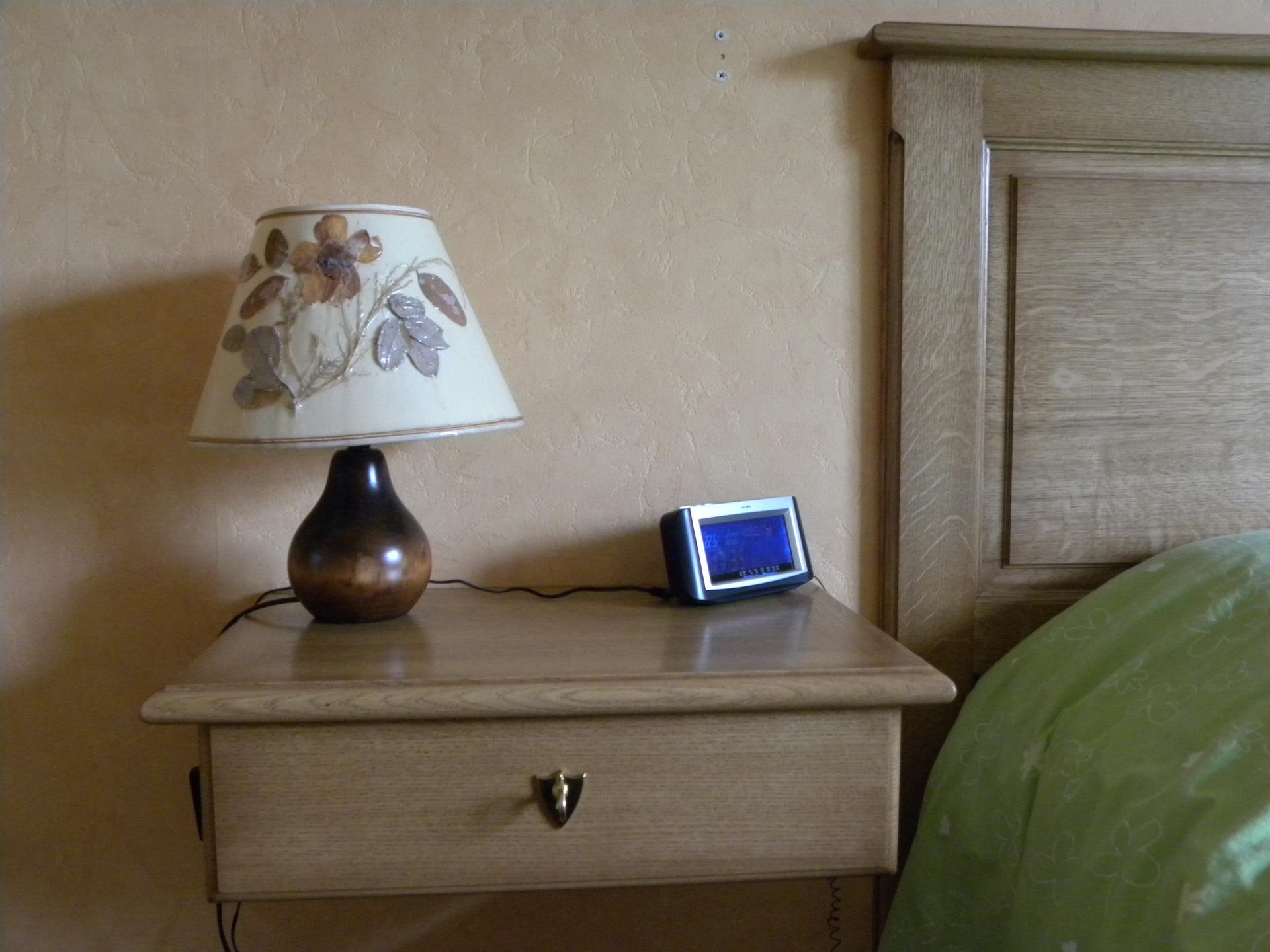 Chambre Loft Falk ~ Meilleures Idées Pour Votre Maison Design et ...