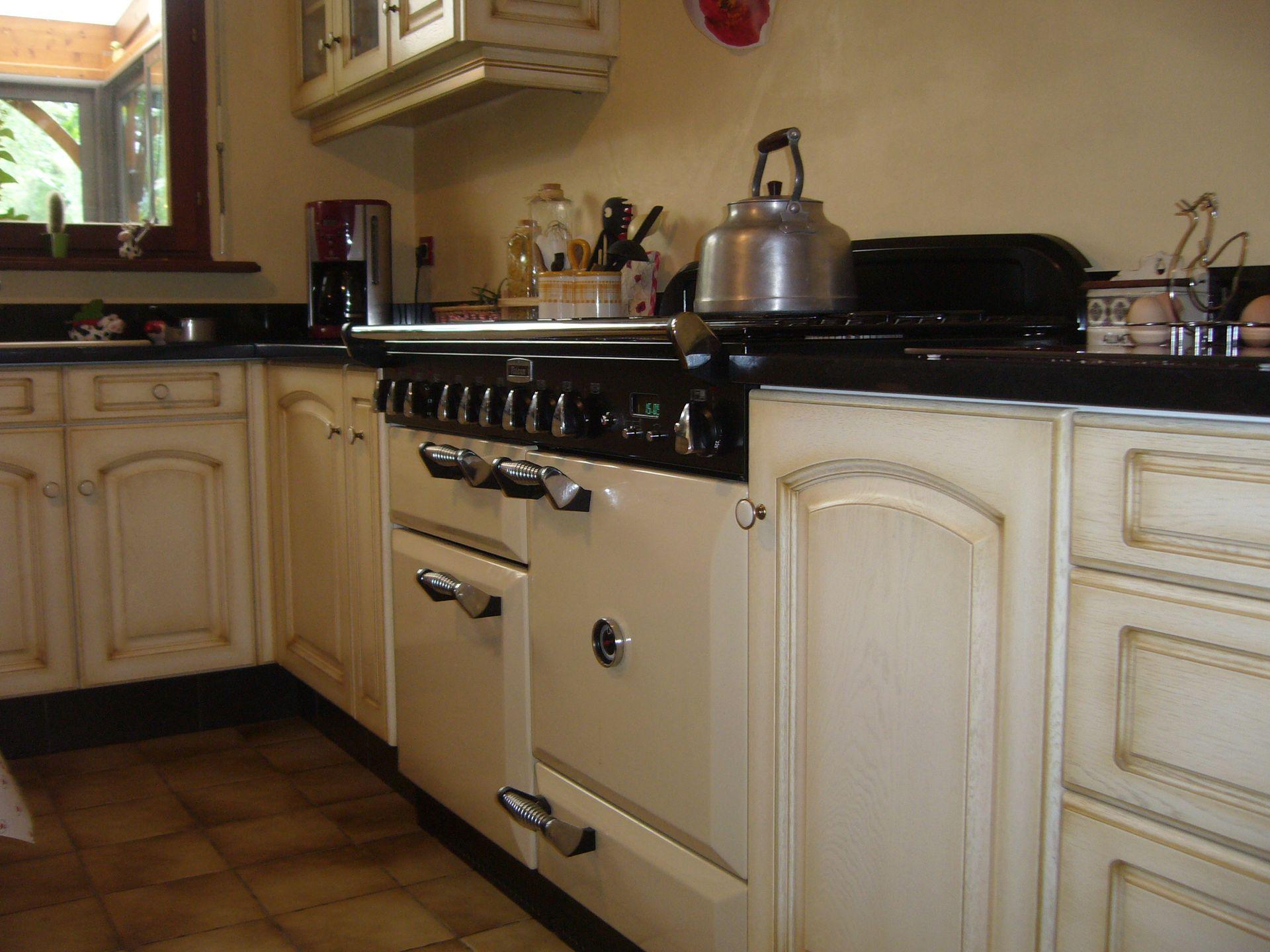 cuisine traditionnelle champagne gilles martel. Black Bedroom Furniture Sets. Home Design Ideas